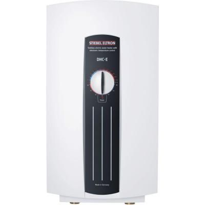 2 6 Gallon Under Sink Water Heater Electric Point Of Use Electric Water Heater High Efficiency Hot W Electric Water Heater Water Heater Tankless Water Heater