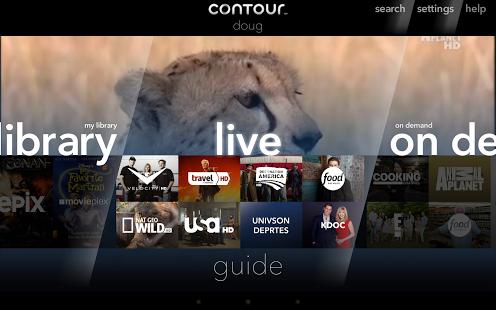 Pin on Mobile App videos ref