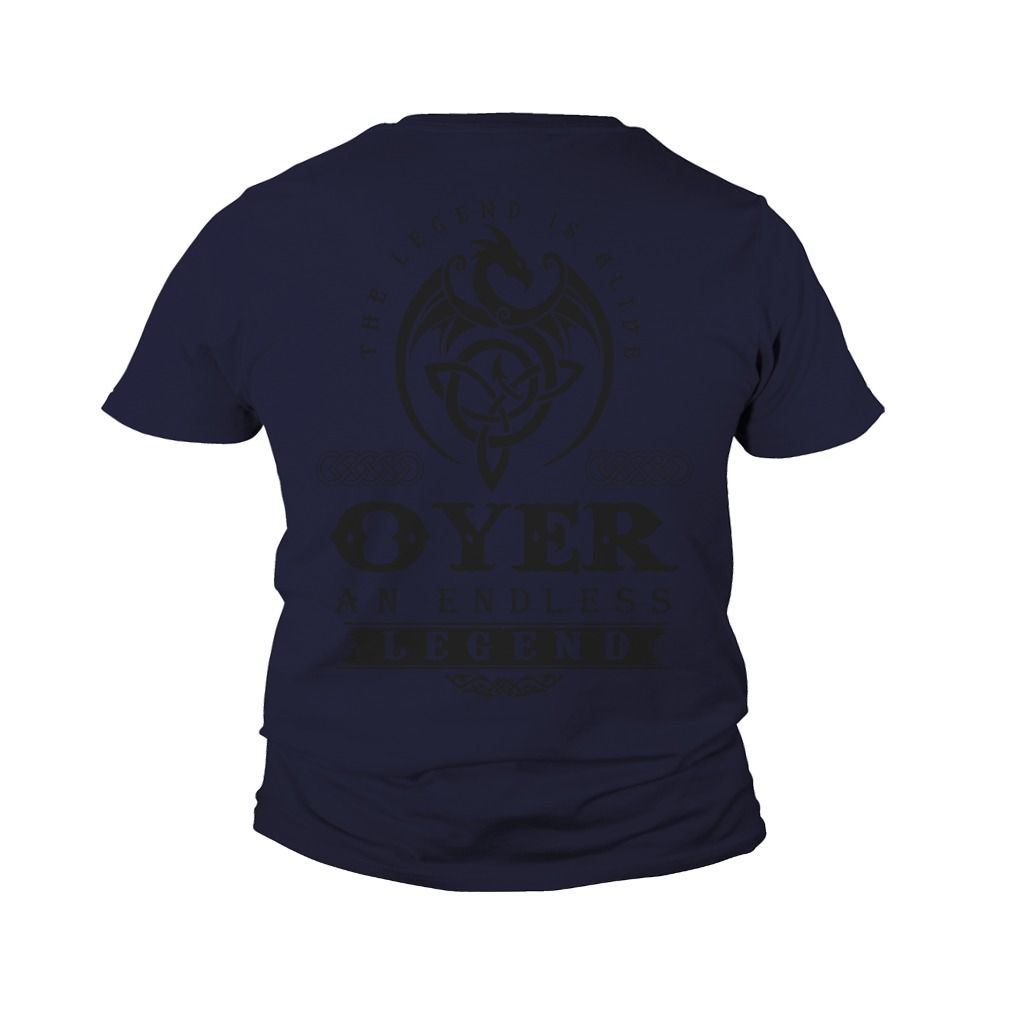 OYER #gift #ideas #Popular #Everything #Videos #Shop #Animals #pets #Architecture #Art #Cars #motorcycles #Celebrities #DIY #crafts #Design #Education #Entertainment #Food #drink #Gardening #Geek #Hair #beauty #Health #fitness #History #Holidays #events #Home decor #Humor #Illustrations #posters #Kids #parenting #Men #Outdoors #Photography #Products #Quotes #Science #nature #Sports #Tattoos #Technology #Travel #Weddings #Women