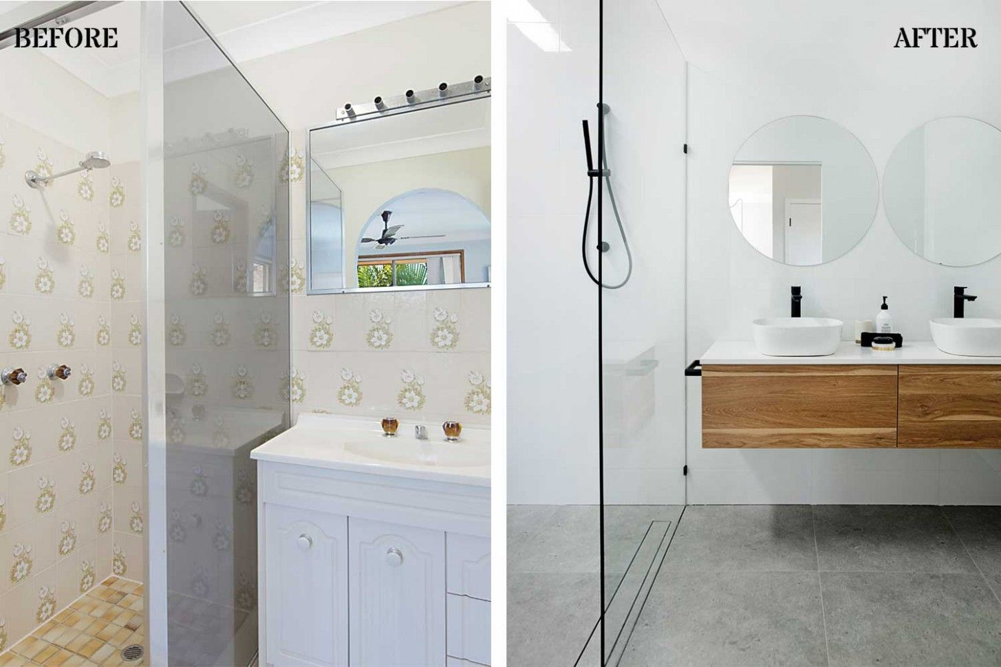 Small Bathroom Remodel Pictures Before And After Bathroom Renovation Cost Bathrooms Remodel Bathroom Renovation