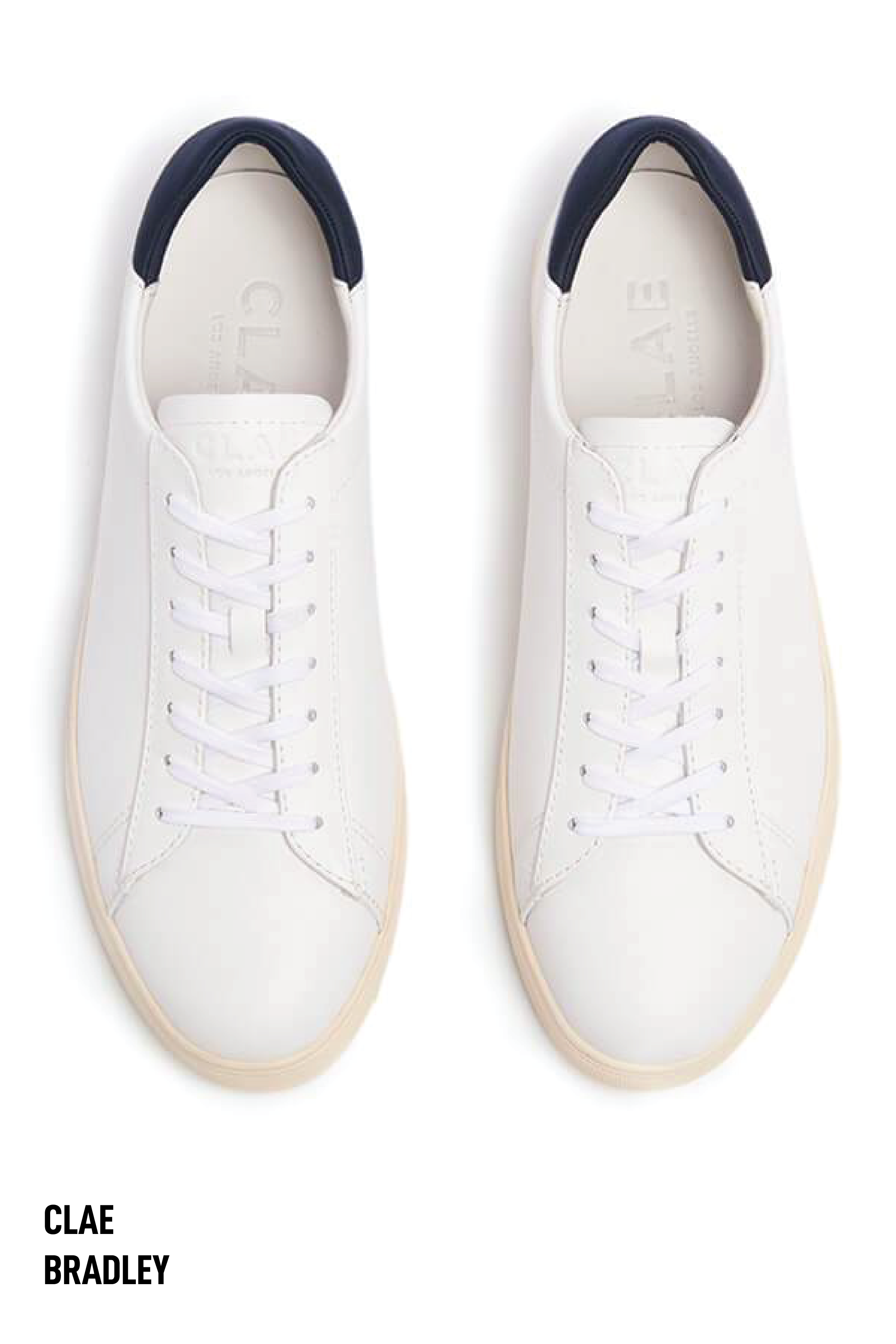 Best White Sneakers For Men For Every Budget In 2019 White Sneakers Men Best White Sneakers White Sneakers