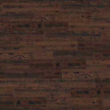 Panele Winylowe Tobacco Forte Artens Panele Podlogowe Winylowe W Atrakcyjnej Cenie W Sklepach Leroy Merlin Flooring Hardwood Floors Hardwood