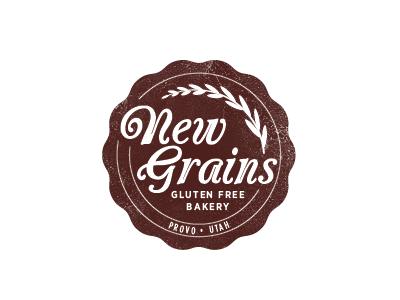 Gluten Free Bakery Logo Gluten Free Bakery Bakery Logo Gluten Free Logo