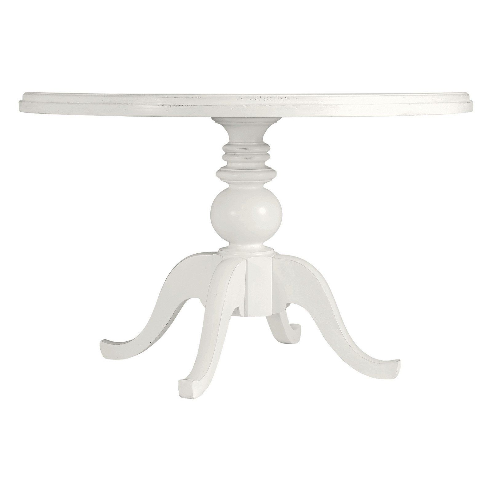 Stanley Furniture Coastal Living Retreat Round Pedestal Table From Мебель Идеи