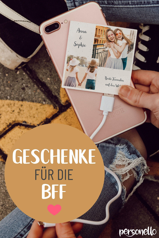 39++ Geschenkideen fuer beste freundin Sammlung