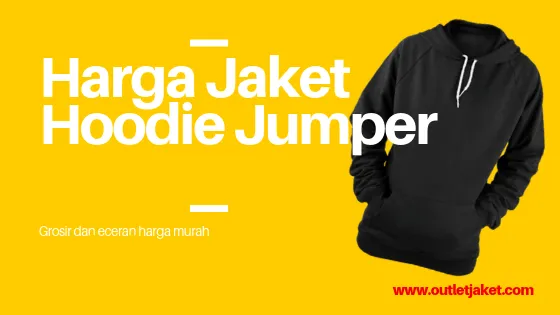 Download Harga Jaket Hoodie Jumper Jaket Hoodie Jaket Bomber