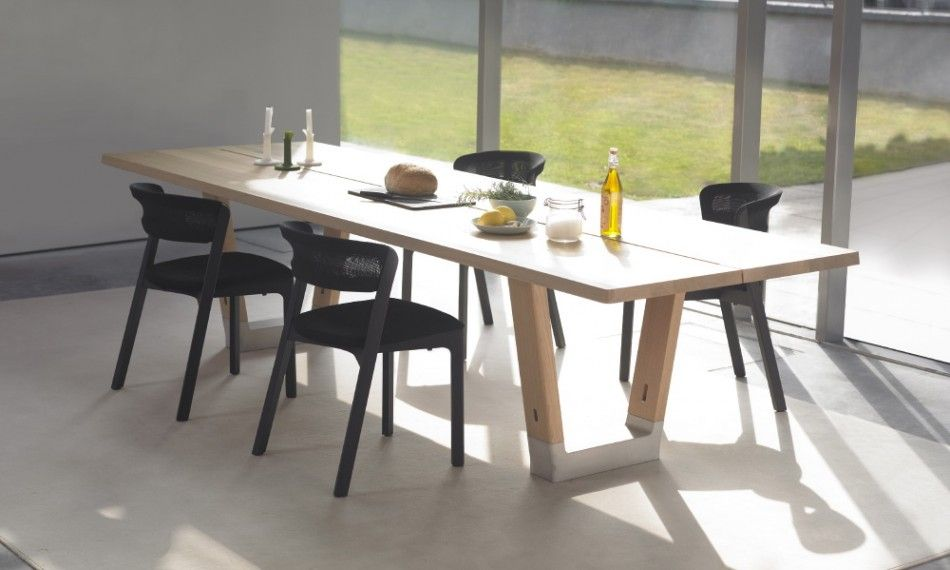 Birka Design Collectie