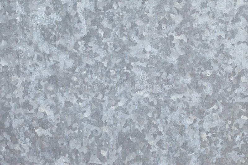 Galvanized Sheet Of Metal Zinc Galvanized Sheet Of Metal Can Be Used As Backgr Sponsored Metal S Galvanized Sheet Metal Galvanized Sheet Metal Texture