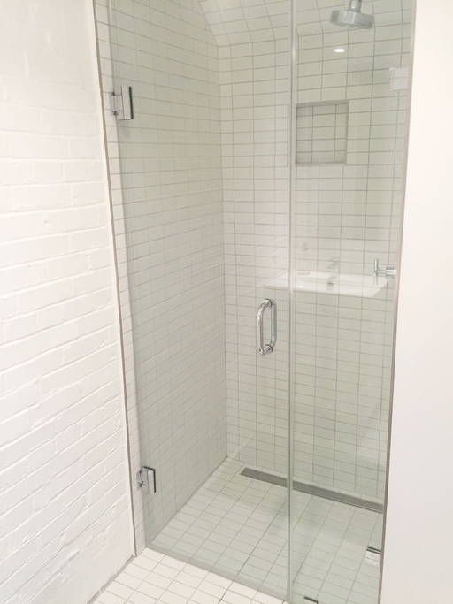 Suite Situation In Downtown Dc Apartments For Rent In Washington Apartments For Rent Dc Apartments Apartment