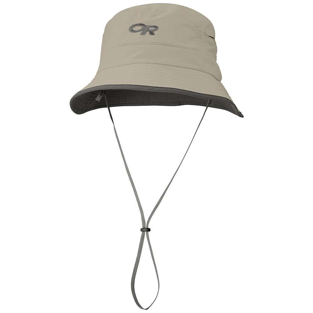 8d97fad6b42 Outdoor Research Sombriolet Sun Bucket Hat