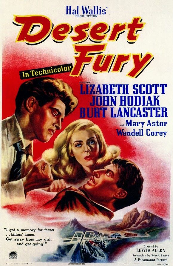 Download Desert Fury Full-Movie Free