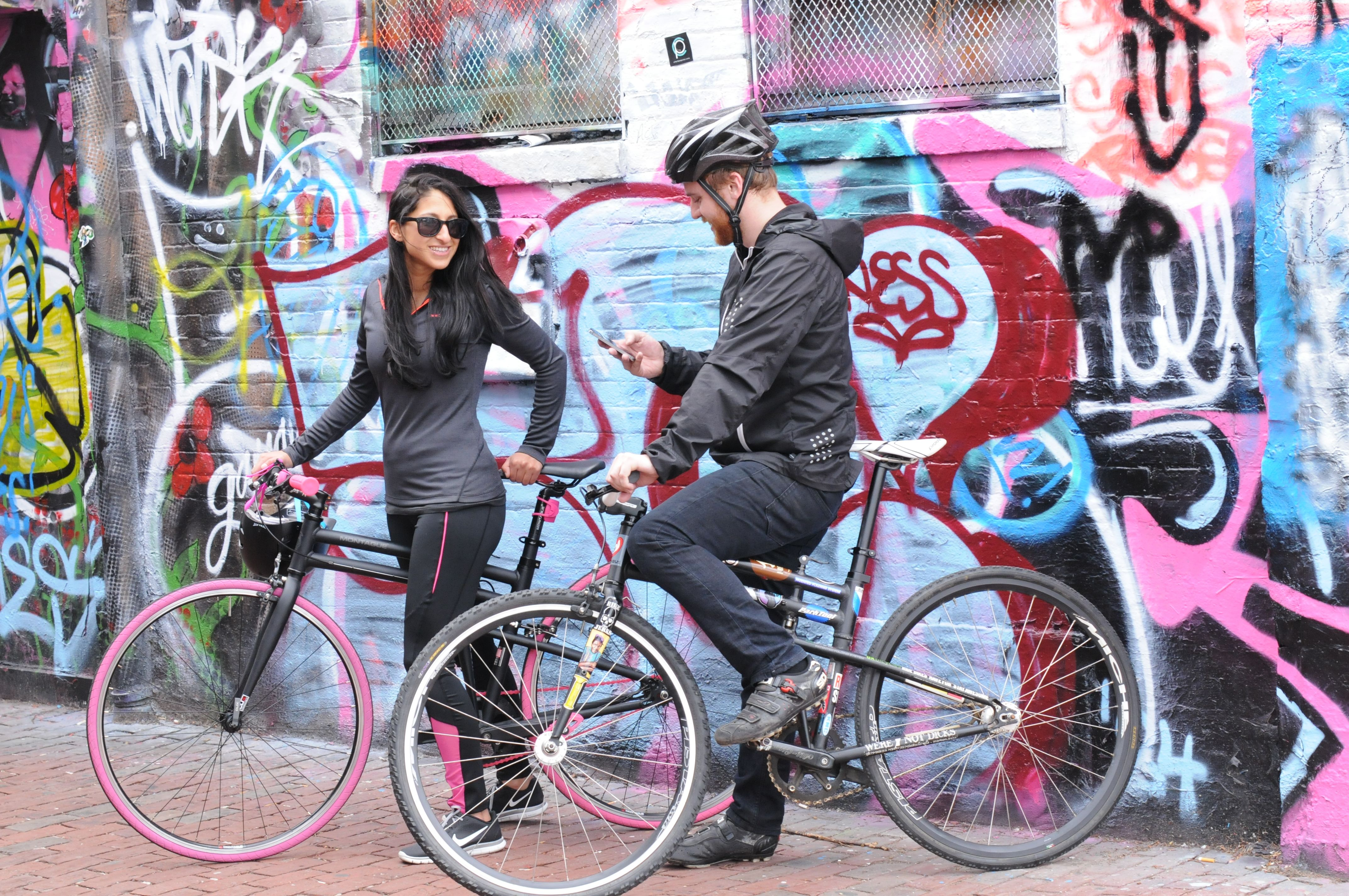 #montague #boston #realbikesthatfold #foldingbikes #sun #greatday #ilovemybike #fun #somuchfun #freedom