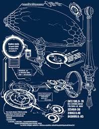 image result for iron man suit schematics mobi pinterest iron rh pinterest com iron man suit schematics Iron Man Diagram