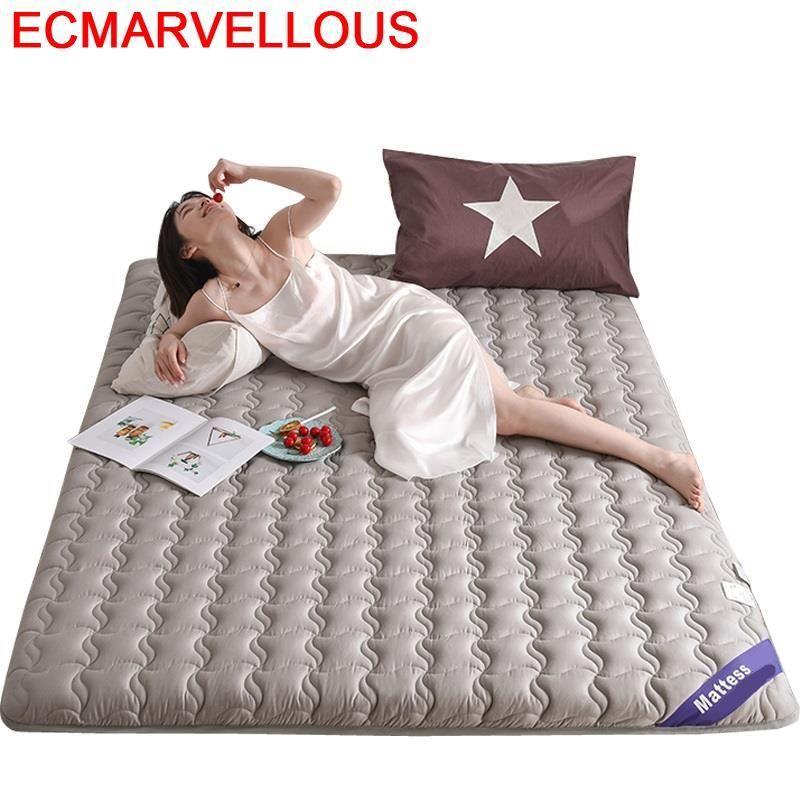 Bedding Materassi.Bedroom Furniture Colchones De Cama Sofa Yg Bisa Jadi Materassi