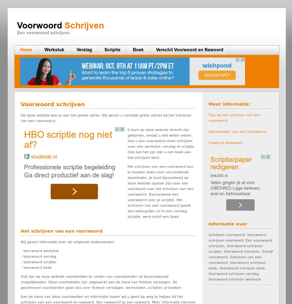 free Handjob sample website