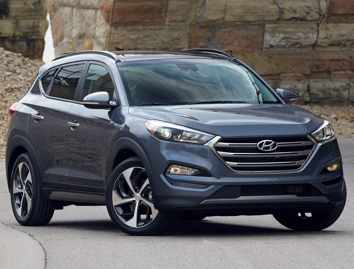 هيونداي توسان 2017 الكروس اوفر الحسناء موقع ويلز Hyundai Cars Hyundai Hyundai Tucson