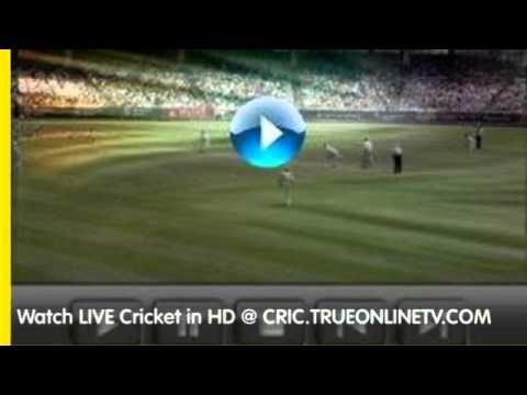 http://cric.trueonlinetv.com Watch South Africa W vs. Bangladesh W - 1 Day International Women - cricket