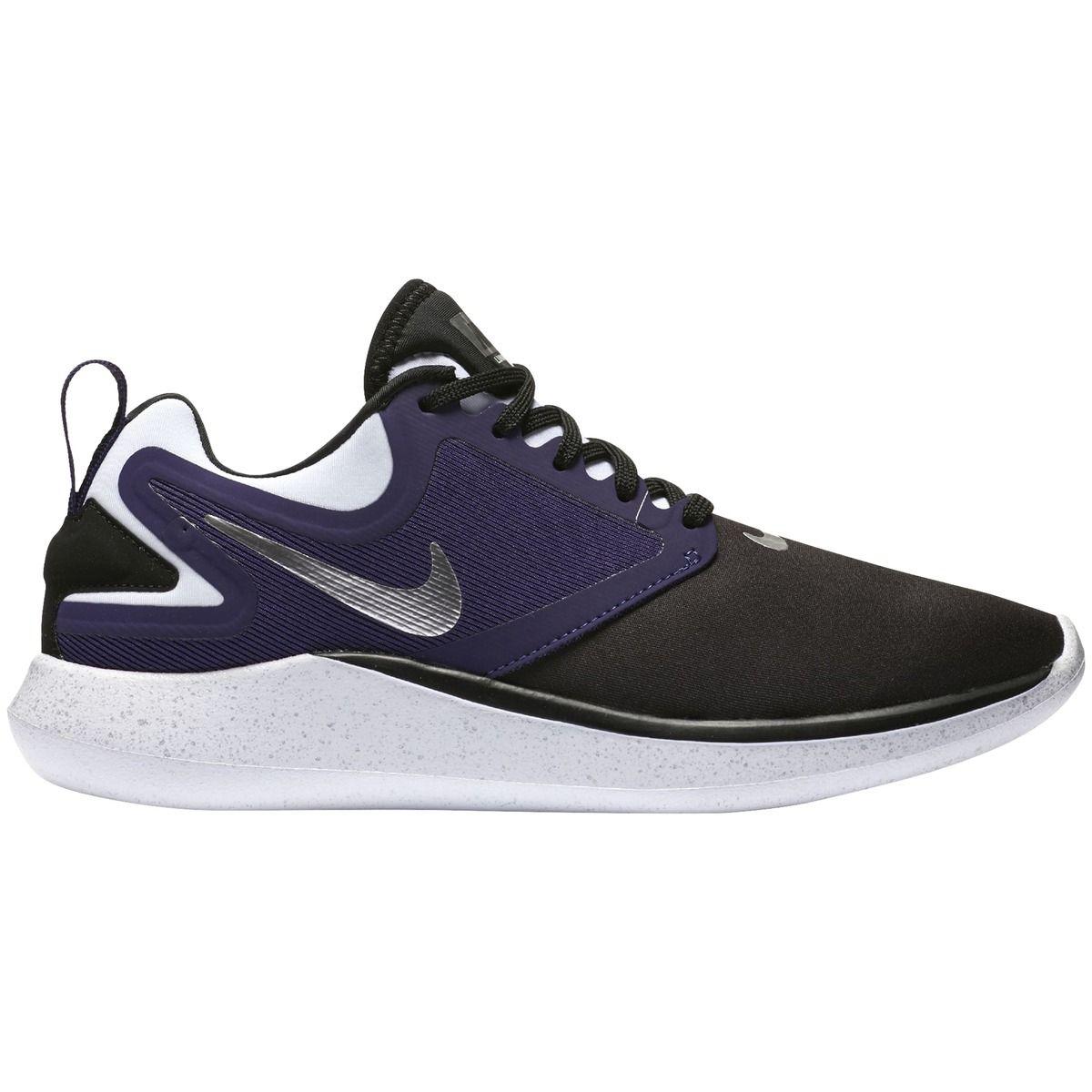 best sneakers a8777 80489 Nike LunarSolo, löparsko dam - Löparskor Dam   XXL