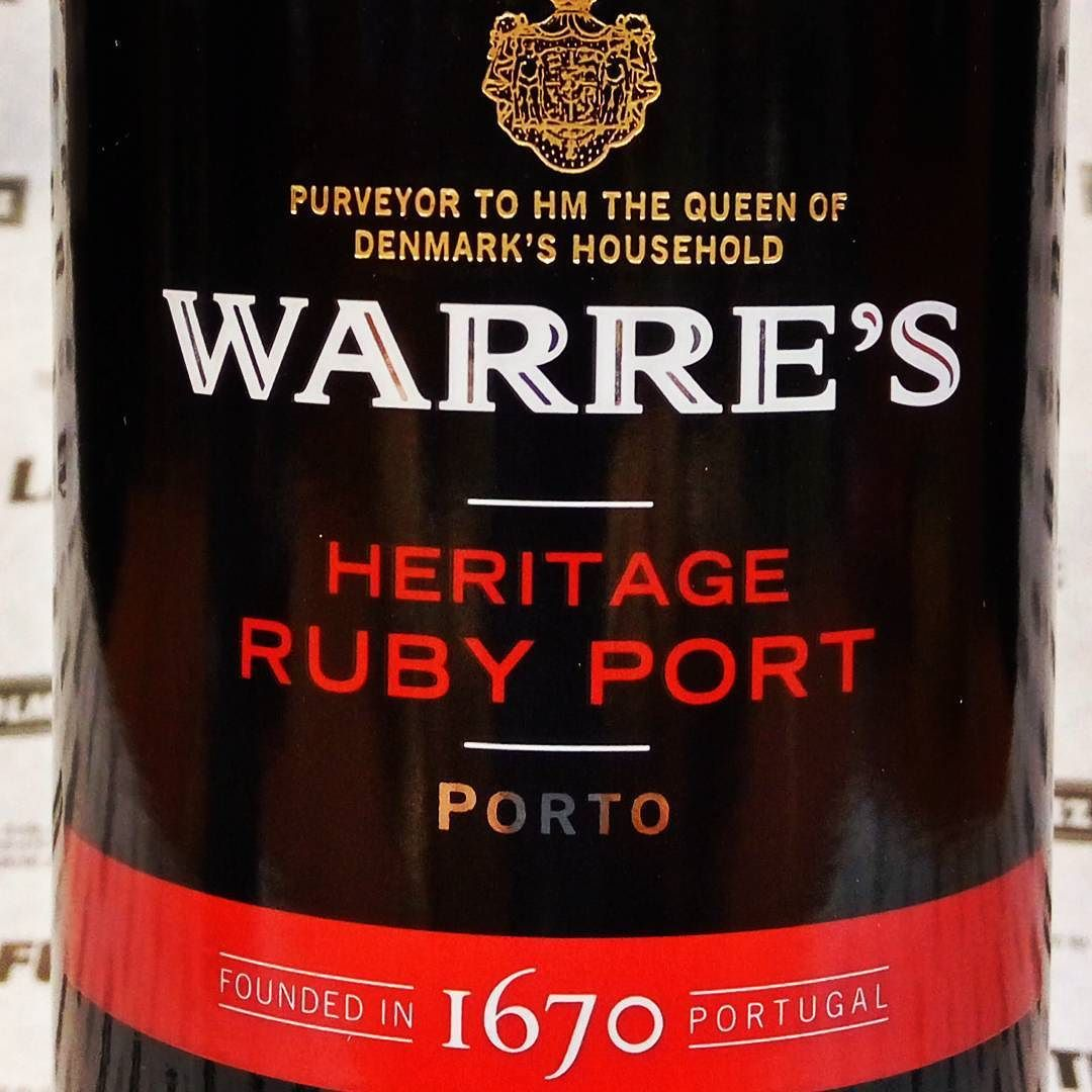 Lo Tenemos Todo Estamos En Todo Warres Oporto Portugal Porto Igersportugal Douro River Igersporto Madeira Funchal Portwein Susswein Weinwelt