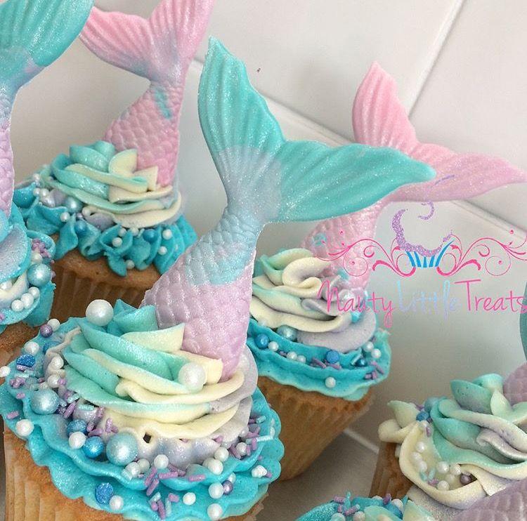 Pin By Crystal Renee On Baby Shower Ideas Mermaid