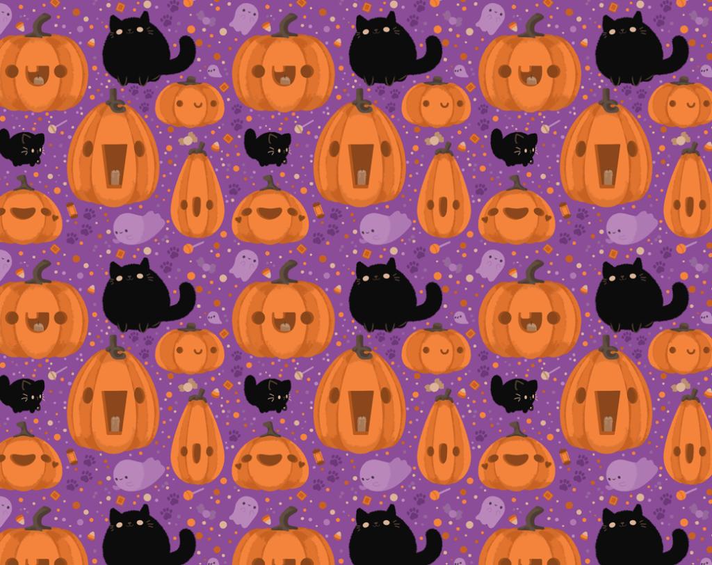 Halloween Desktop Wallpaper Tumblr Halloween Background Tumblr Halloween Desktop Wallpaper Halloween Backgrounds