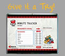book it program by pizzahut printables reading trackers and more