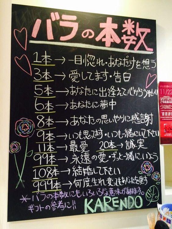 【ロマンチック】本数で意味が変わる「バラの花言葉」がステキすぎる(画像)