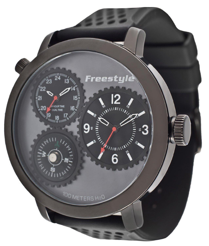 reloj freestyle - Buscar con Google  9633f4923098