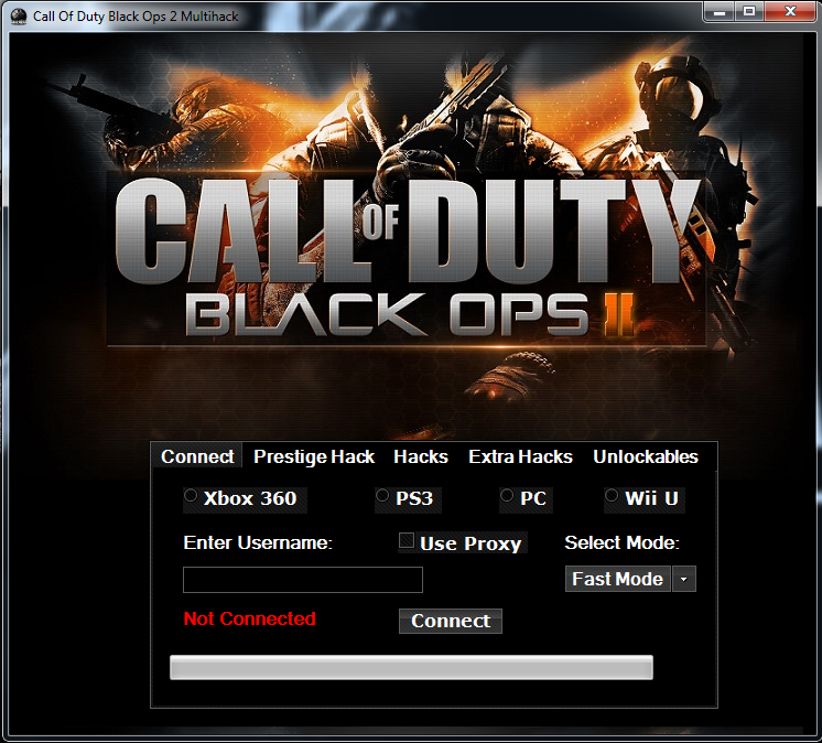 download call of duty black ops zombies 2