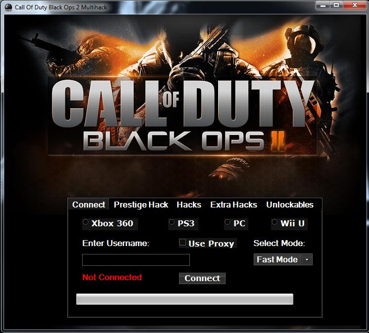 black ops 2 hack