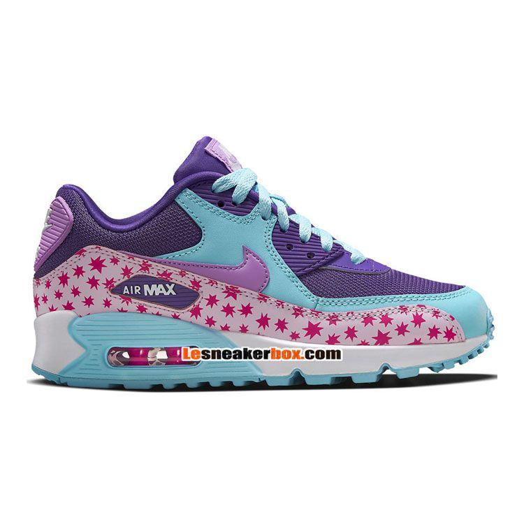 quality design 34f25 65774 chaussures-nike-basket-pas-cher-pour-femme-nike-