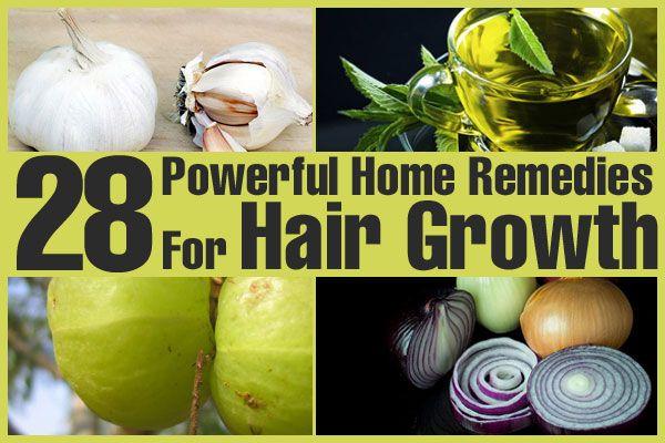 28 Powerful Home Remes For Hair Growth Onion Juice Apple Cider Vinegar Fenugreek Potato Henna Cayenne Coconut Milk Green Tea Indian Gooseberry