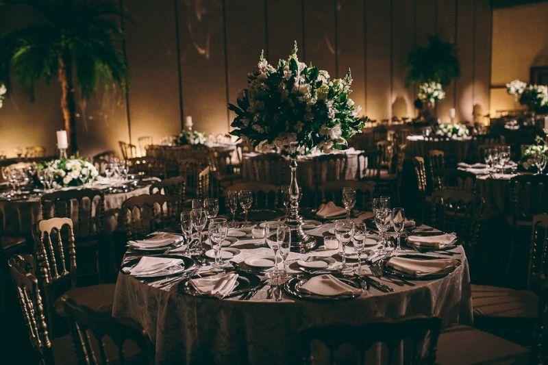 Casamento no Campo em Campinas|Dicas e Inspirações