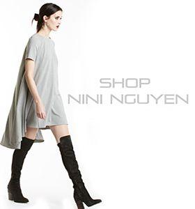 Nini's Style