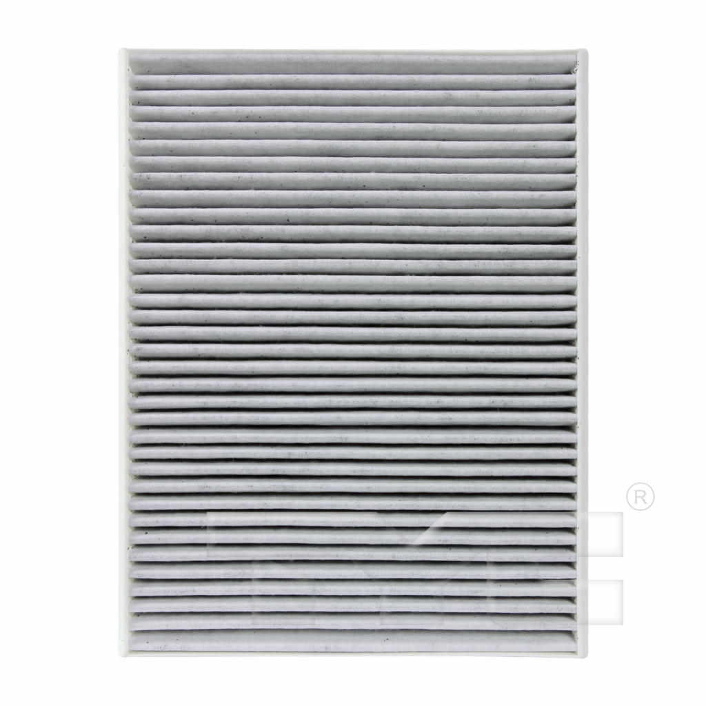 For Audi Q7 Cabin Air Filter 20072015 For 7H0 819 631 A