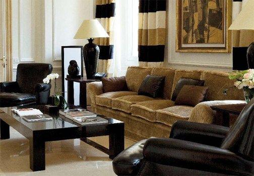 By architetto stefano dorata home arredamento e architetti for Architetto per interni