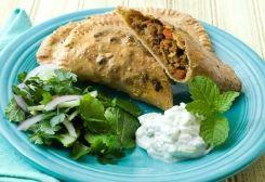 Simply Samosas :: Chebe Gluten Free Recipes