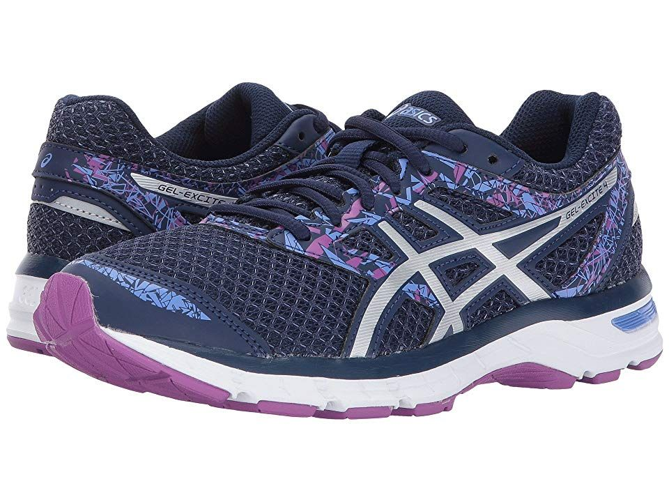 ASICS GEL Excite 6 SP Running Shoe | Products in 2019