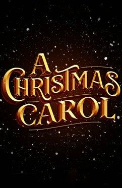 A Christmas Carol | Christmas carol, Carole, Discount broadway tickets