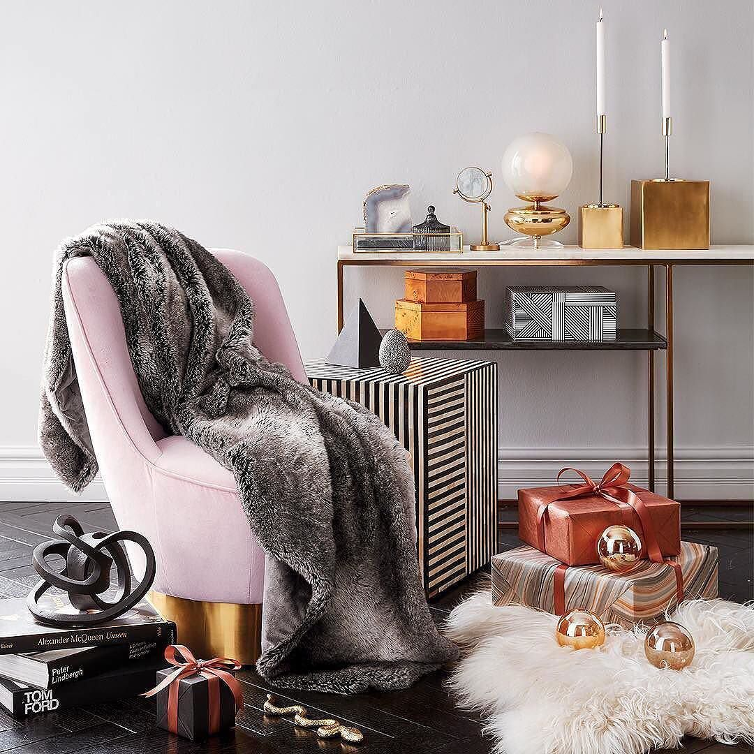 Buy Furniture Online Free Shipping: When *extra* Is A Good Thing. Up To 30% Off Select Gifts