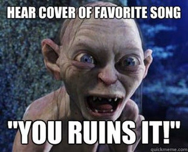Image of: Harry Potter Lord Of The Rings Meme One Does Not Simply Gollum Memes 14 Picsvitamin Ha Vitaminha Vitaminha Lord Of The Rings Meme One Does Not Simply Gollum Memes 14 Pics