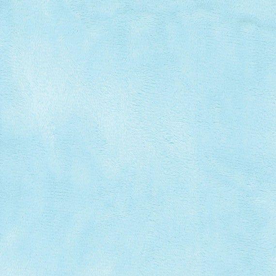 Snuggles Aqua 60 Yardage By Moda 60000 43 Pastel Blue Background Blue Aesthetic Pastel Baby Blue Wallpaper
