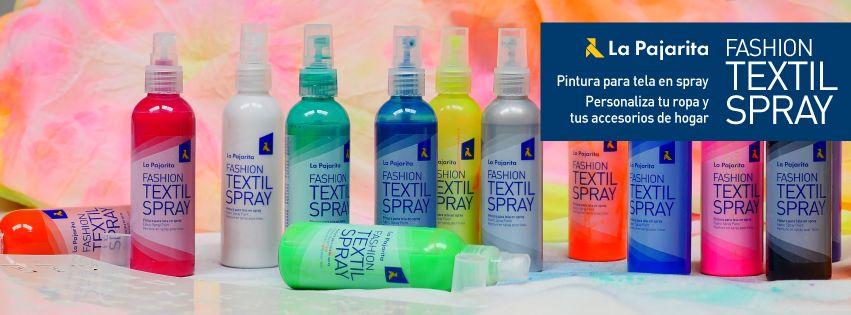 http://www.lapajarita.es/ver/38271/Fashion-Textil-Spray.html