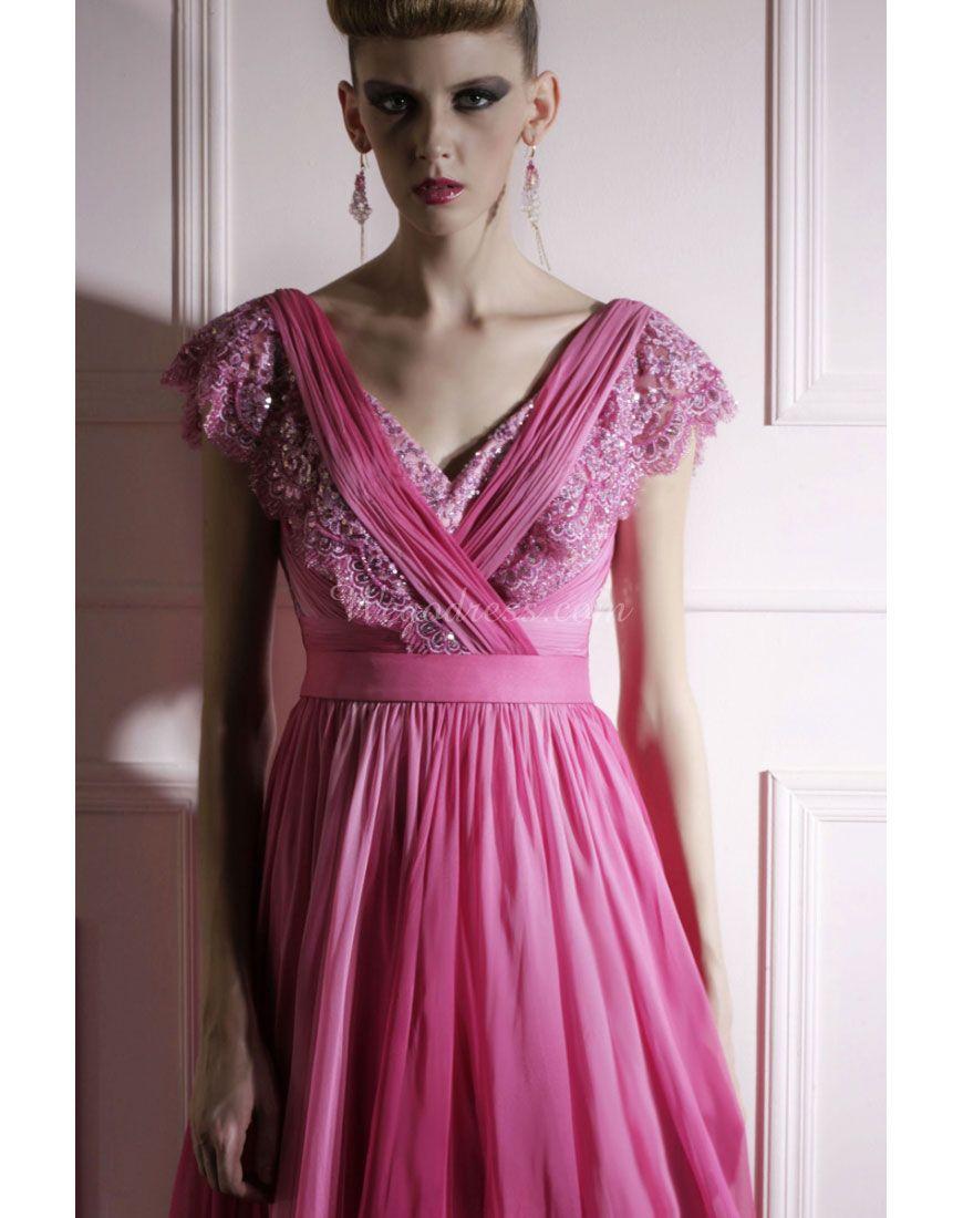 Excelente Puertas Dh Vestidos Prom Foto - Colección de Vestidos de ...