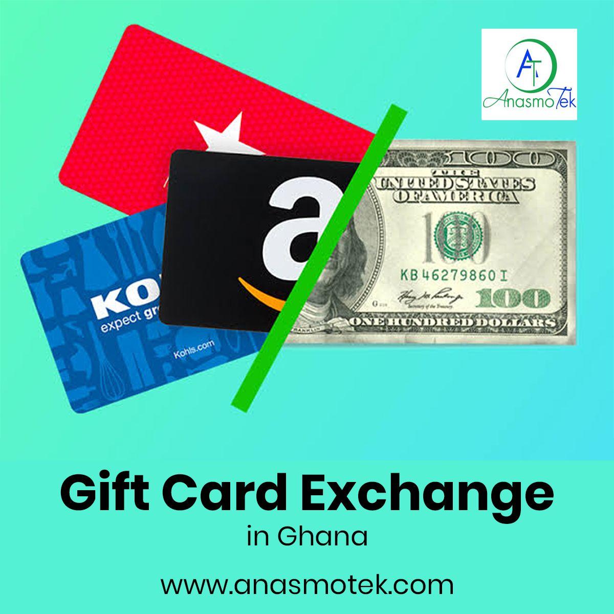 Gift Card Exchange In Ghana Gift Card Exchange Google Play Gift Card Diy Gift Card