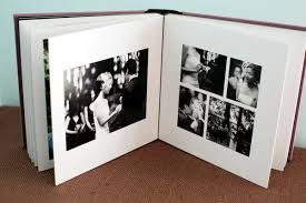 Image result for coffee table book layout Coffee Table Book