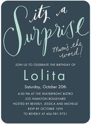 Surprise mum designed by petite alma for tiny prints font surprise mum designed by petite alma for tiny prints filmwisefo