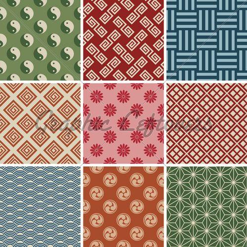japanese-traditional-pattern-3.jpg (500×500)