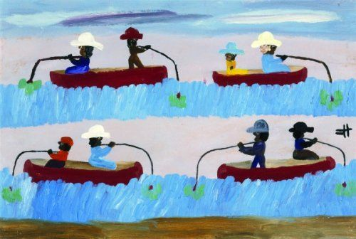 Clementine Hunter Art Prices Clementine Hunter Paintings