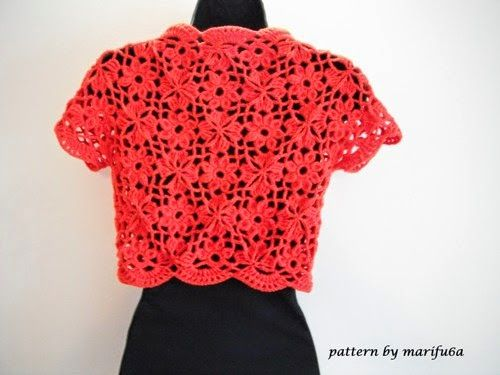 Free Crochet Patterns And Video Tutorials How To Crochet Flowers